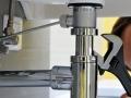 timforrestplumbing-1
